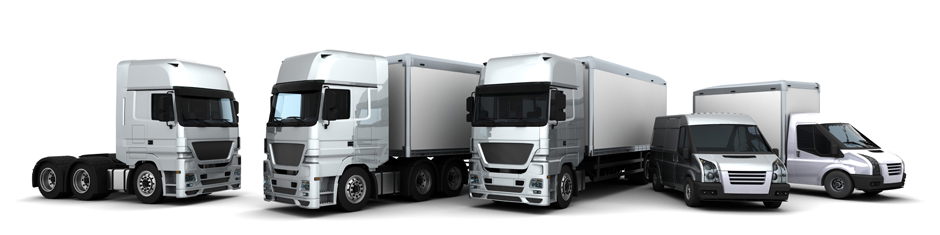 fleettrucks